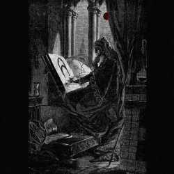 Arvalastra nueva canción «Hermetique Mysteries»