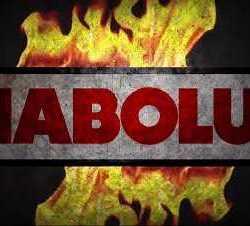 "Governors lyric-video de ""Diabolus"""