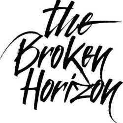 The Broken Horizon cambio de logo y más novedades