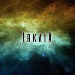 Irkaia descarga su disco debút