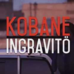 Ingravitö lyric-video de «Kobane»