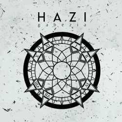 Gabezia detalles de «Hazi»
