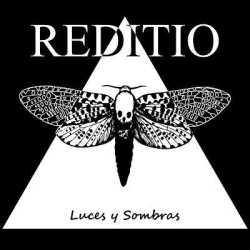Reditio «Luces Y Sombras»