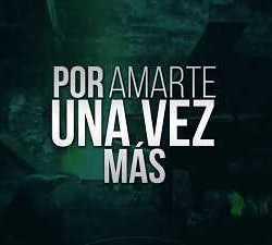 Mandrágora Negra lyric-video de «Sólo Para Amarte»