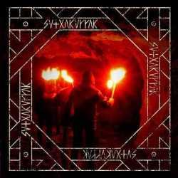 Escucha el split «Sutxakurrak»
