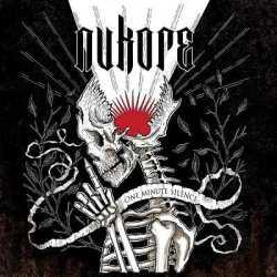 Nukore nuevo álbum «One Minute Silence»