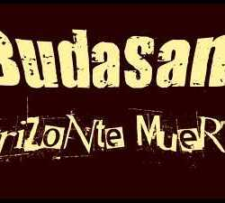 BudaSam lyric-video de «Horizonte Muerto»