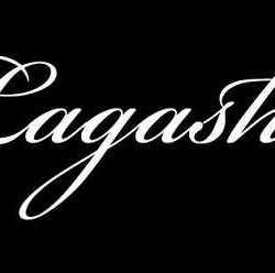 Lagash banda añadida