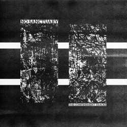 No Sanctuary «The Confinement Tracks»