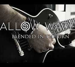 Shallow Waters playthrough de «Blended In The Urn»