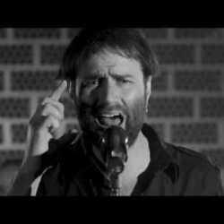 SINMAS «Muerto Por Dentro» nuevo video clip!!!!