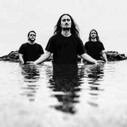 HILOTZ presenta 'Agur', tercer adelanto de su nuevo disco 'Aske'