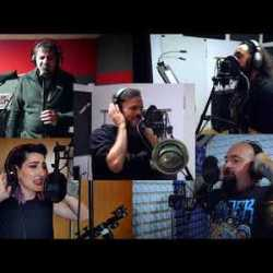 Orion Child playthrough de «The Oath Of The Enemies»