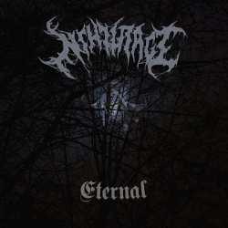 Nihilrage «Eternal» ya disponible