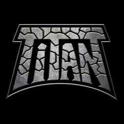 Titan banda añadida