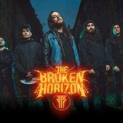 The Broken Horizon completan su formación