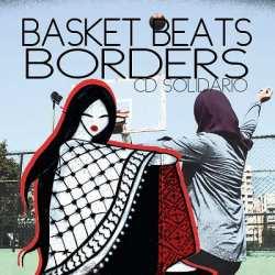 Recopilatorio Basket Beats Borders