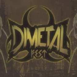 Dimetal Fest cancela su edición de 2021 y entra en hibernación