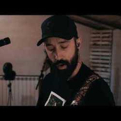 Khous live session de «Eboluzioan»