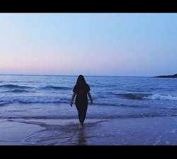 Anker videoclip de «Garai Berri Baten Hasiera»