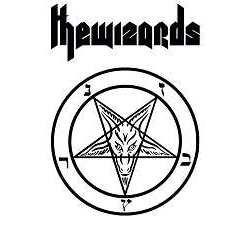 The Wizards versión de Pentagram