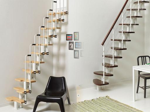 Scale e soppalchi scale a chiocciola scale a rampa scale a giorno scale per soppalchi scale