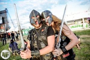 Download Festival Paris 2018