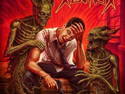 xentrix-bury-the-pain-
