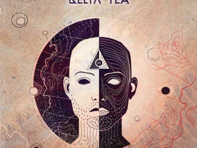 the shessboard par the delta tea