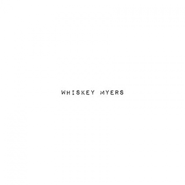 wiskey myers par wiskey myers