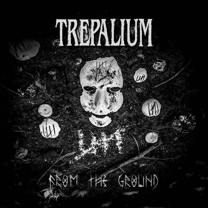 from the ground de trepalium