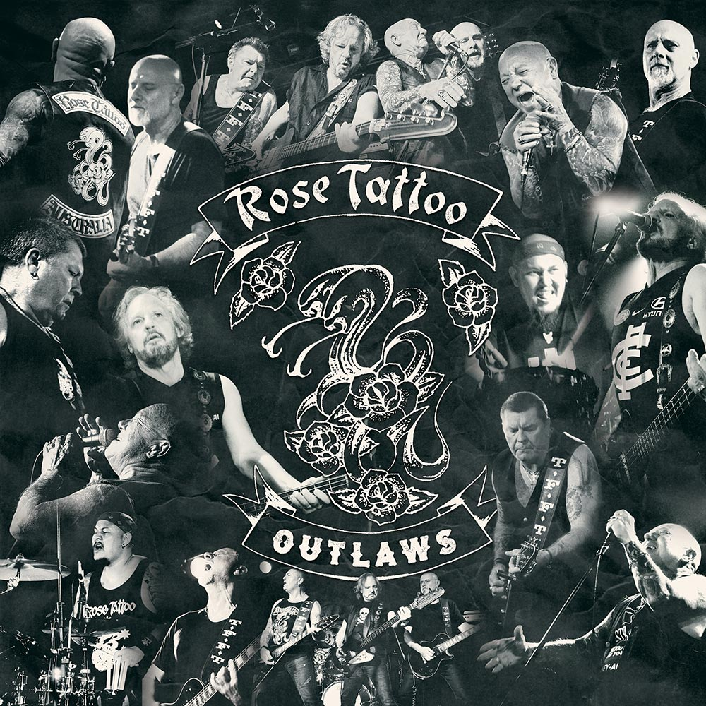 outlaws par rose tattoo