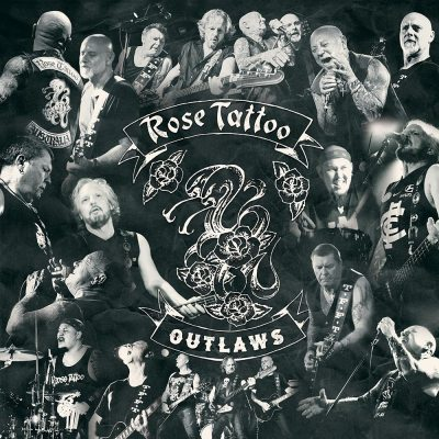 outlaws par rose tattoo