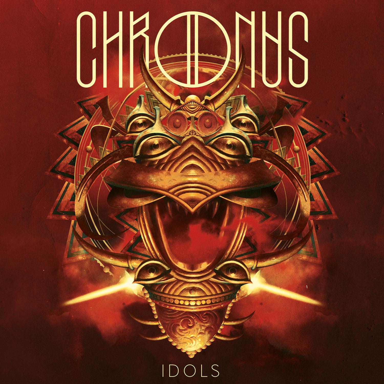 idols par chronus