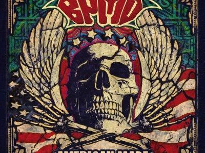 BPMD- American Made