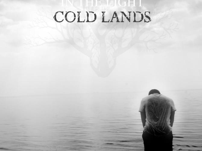 in the light par cold lands