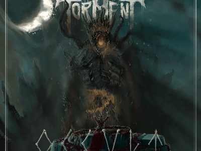 occult par torment