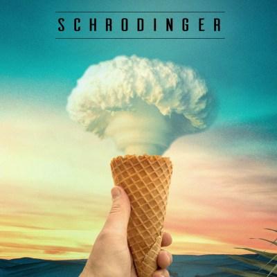 schrodinger - ep