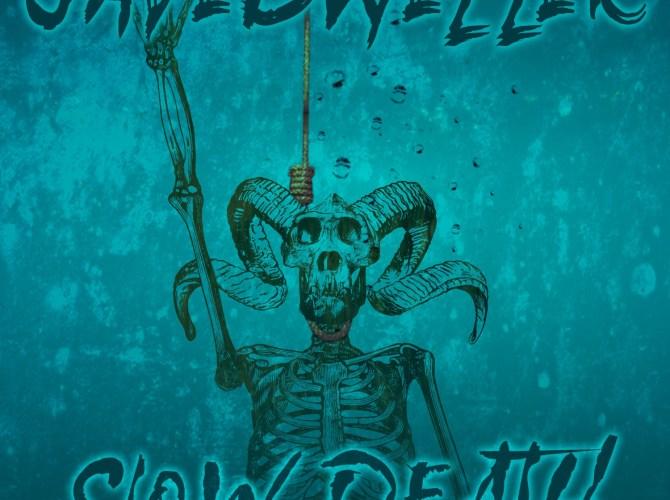slow death par cavedweller