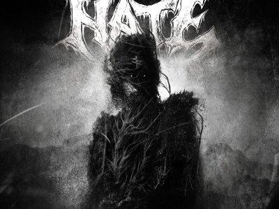 Hate - Rugia