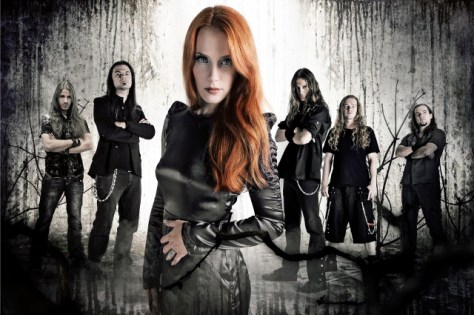 EPICA-PROMO-GROUP-PICTURE-2012-640x4251