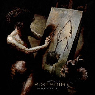 tristania-darkest-white-cover-6-11-2013