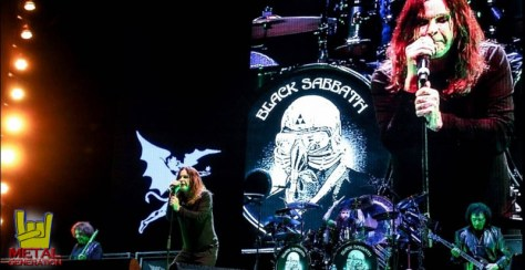 Black Sabbath SP (5 de 15)