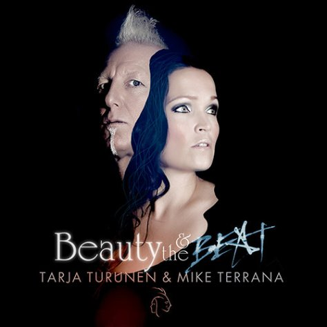 tarja beaty-and-the-beat-cd