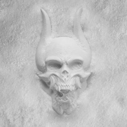 Trivium-Silence_In_The_Snow
