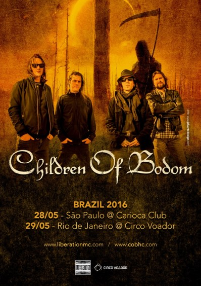 liberation-children-of-bodom-723x1024[1]
