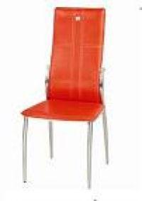 orange dining chair,orange dining chairs,china dining ...