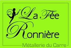 fee_ronniere
