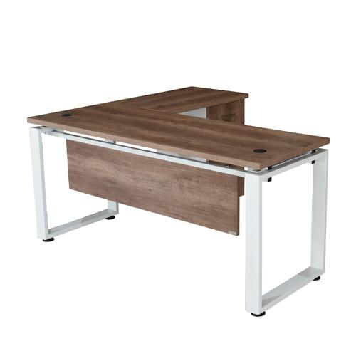 Metalicos Monterrey  Muebles para Oficina