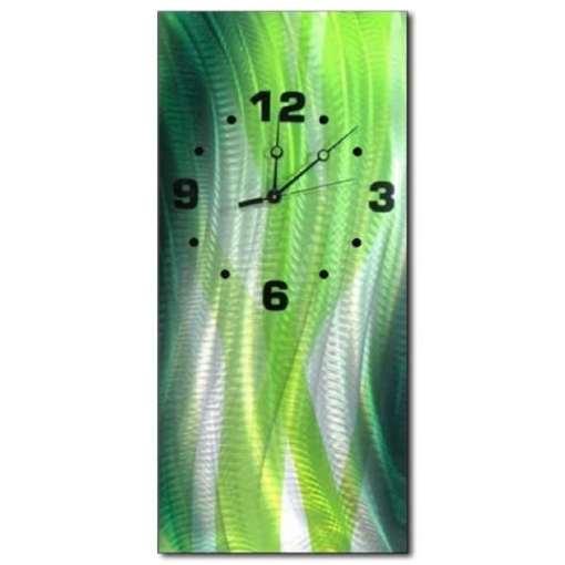 Metal Wall Clocks Australia